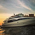 Luxury yacht.jpg