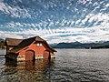 Luzern Lake.jpg