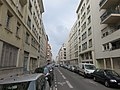 Lyon 3e - Rue Duguesclin (janv 2019).jpg
