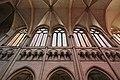 Lyon 5 - Cathédrale Saint-Jean 03.jpg
