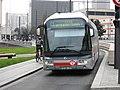 Lyon Trolleybus C1 2008.jpg