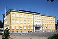 Mäntykankaan koulu.jpg