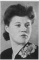 Märta Elisabet Kågerman.png