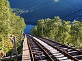 Mågelibanen Funicular - 2013.08 - panoramio.jpg