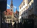 Mödling, altes Rathaus 17.jpg
