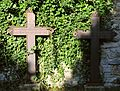 Mühlberg-Kirche-Grabkreuz-2.JPG