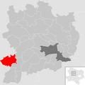 Mühldorf im Bezirk KR.PNG