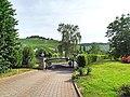 Mülheim (Moselle), Germany - panoramio (23).jpg