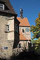 München-Nymphenburg Stephanuskirche 625.jpg
