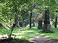 München Alter Nordfriedhof 22.JPG