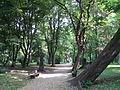 Münchner Alter Nordfriedhof Maxvorstadt 19.JPG
