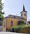 Münster-Sarmsheim Evangelische Kirche 20100824.jpg