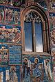 Mănăstirea Voroneț vedere laterala 04.jpg