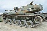 M60A1 RISE Passive – TankFest 2017 (30408513277).jpg