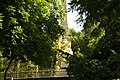 MADRID A.V.U. PLAZA DE LA LEALTAD-JARDINES - panoramio (4).jpg