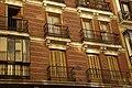 MADRID E.S.U. ARTECTURA-CALLE MAYOR (COMENTADA) - panoramio (17).jpg