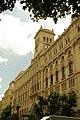 MADRID E.U.S. ARTECTURA CUARTEL GENERAL ARMADA - panoramio (7).jpg