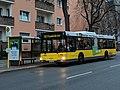 MAN NL263 A21 BVG Berlin .jpg