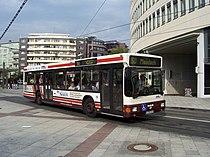 MAN bus ludwigshafen 100 1525.jpg