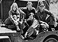 MASH cast 1972 (cropped).JPG