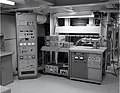 MASS SPECTROMETER AND CHEVROLET ENGINE - NARA - 17472412.jpg