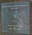 MAW Swinfen-Broun memorial Lichfield.png