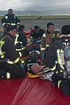 MCAS turns up the heat for emergency training 111221-D-RT812-307.jpg