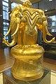 MC Handover Gifts Museum of Macao 澳門回歸賀禮陳列館 Museu Das Ofertas Sobre a Transferéncia de Soberania de Macau March 2019 IX2 32.jpg
