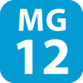 MG-12 station number.png