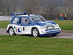 MG Metro 6R4 - Race Retro 2008 07.jpg