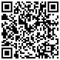 MITC2013 QR Code.jpg