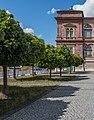MK38129 Neues Museum Weimar.jpg