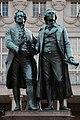 MK38275 Goethe-Schiller-Denkmal.jpg