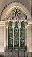 MK53722 Basilique Notre-Dame de Fourvière (Lyon).jpg