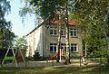 MOs810, WG 2014 56 Oledry nowotomyskie (school, Nowa Boruja) (5).JPG