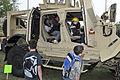 MRAP 140509-A-UK001-008.jpg