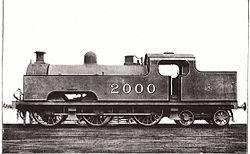MR 2000 class.jpg