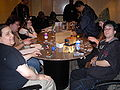 MTG players at Katsucon - 01.JPG