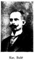 MUDr Karel Bulir.png