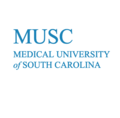 MUSC words.png