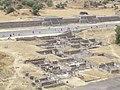 MW-Teotihuacan5.jpg