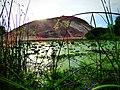 MY CAMERA VIEW OF SAMANAR HILLS.jpg