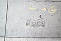 M H Golden Construction Co.jpg