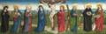 Maître-de-Liesborn-Crucifixion-Avec-Saints.tiff
