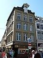 Maastricht - Markt 58 (1-2015) P1140794.JPG