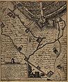 Maastricht 1700 Visscher.jpg