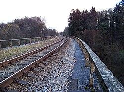 Machnín, železniční most (02).jpg