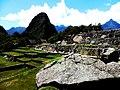 Machu Picchu (Peru) (14907234548).jpg