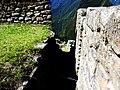 Machu Picchu (Peru) (15070765066).jpg