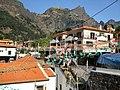 Madeira - Curral das Freiras Village (11913650356).jpg